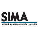 Snow and Ice Management North America SIMA