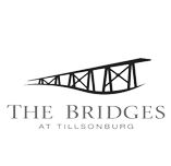 The Bridges at Tillsonburg