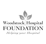 Woodstock Hospital Foundation